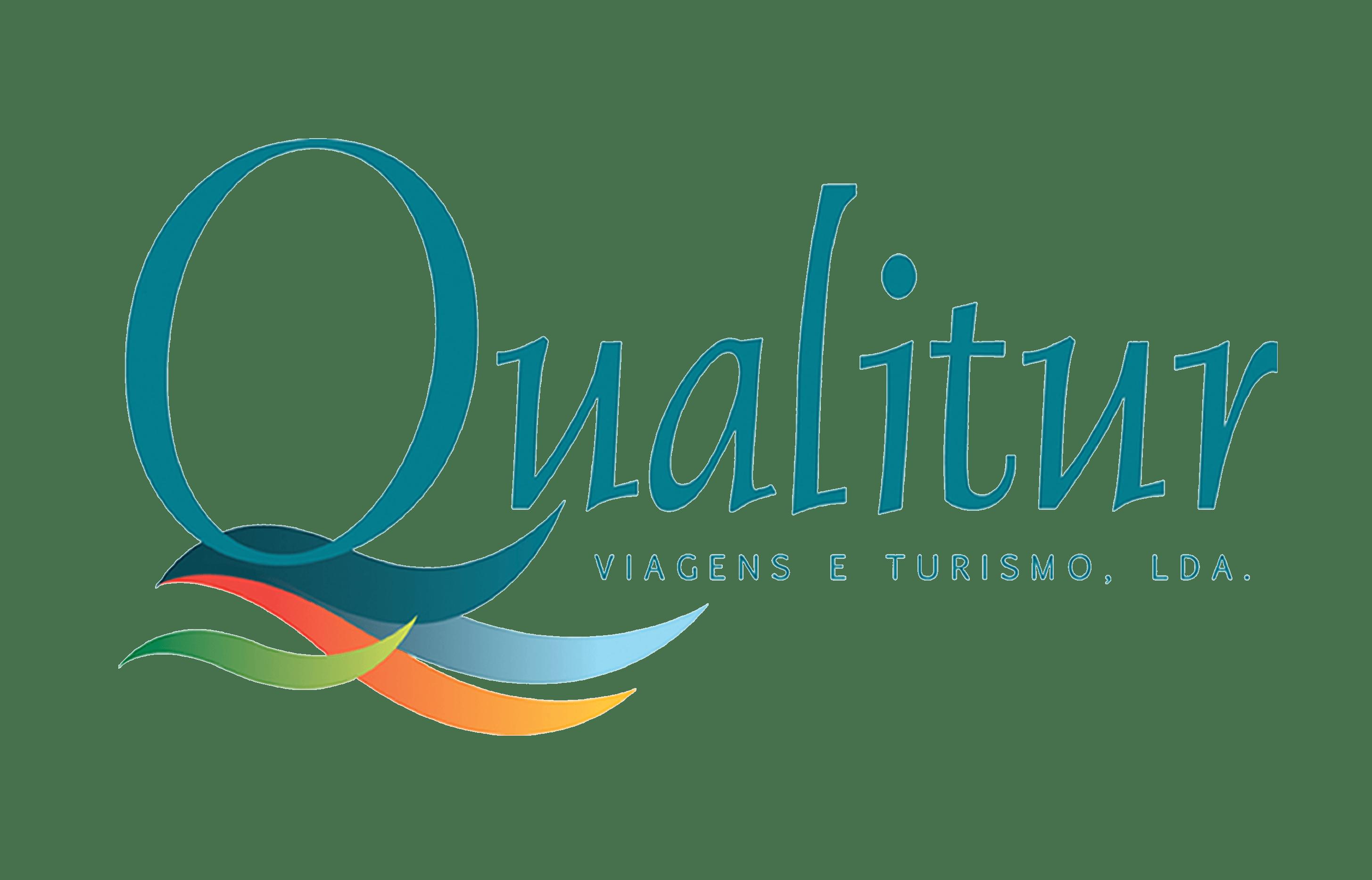 Qualitur Cabo Verde