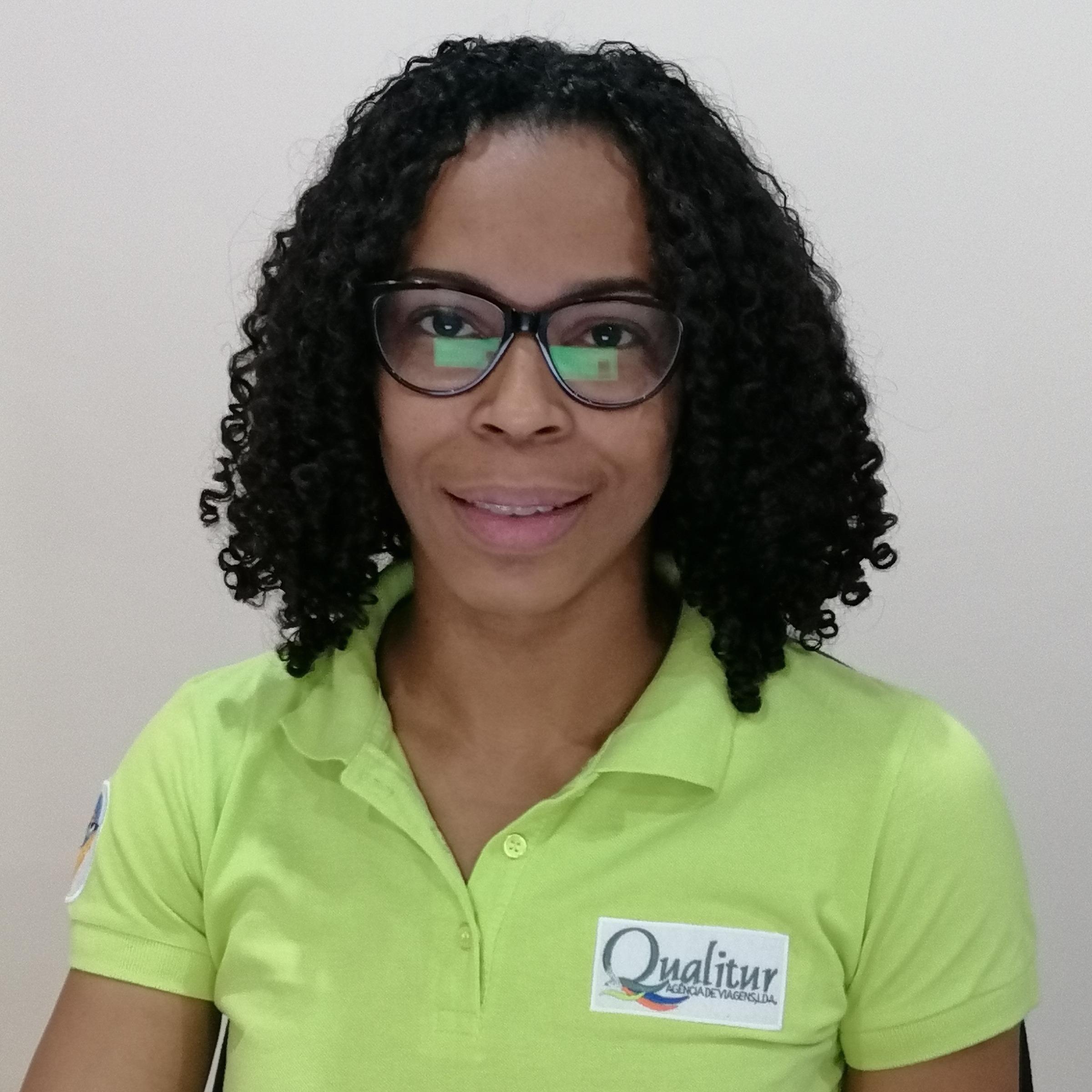 Safira Teixeira (Cut)